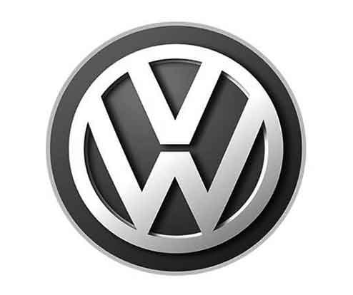 Logomarca-Wolkswagen